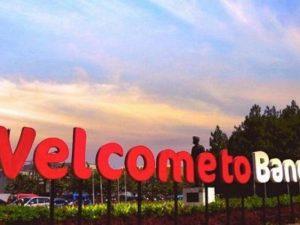 3 Tempat Wisata di Bandung andrew Hidayat KPK