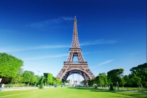 Menara Eifel Andrew hidayat KPK