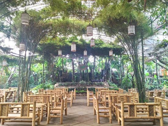 Saung Angklung Ujo Andrew Hidayat KPK