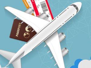 Tiket Pesawat Ke Luar Negeri Andrew Hidayat KPK