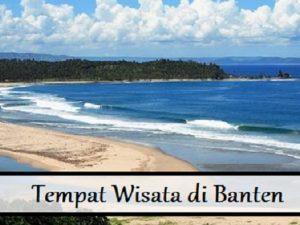 Wisata-Banten-Andrew-Hidayat-KPK