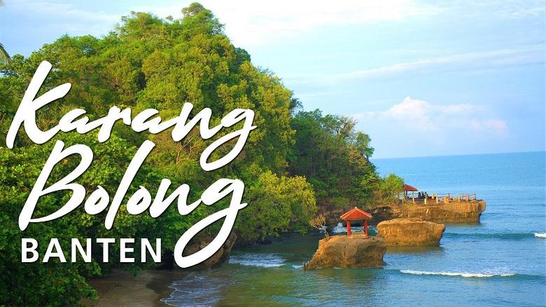 karang-bolong-Andrew-Hidayat-KPK