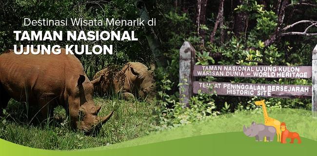 taman-nasional-ujung-kulon-Andrew-Hidayat-KPK