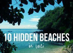 pantai-tersembunyi-bali-Andrew-Hidayat-KPK